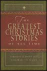 The Greatest Christmas Stories of All Time (Standard, 2006)