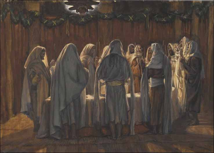 tissot-the-last-supper-738x528.jpg
