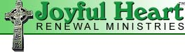 Joyful Heart Renewal Ministries
